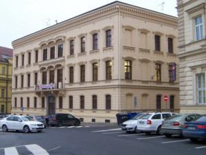 PŘEHLEDNĚ: (Ne) fungování městských organizací v Olomouci během nouzového stavu