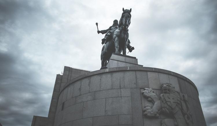 Česko si dnes připomene výročí vzniku samostatného Československého státu