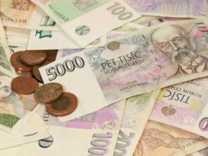 Obce trvají na náhradách od státu za výpadky svých příjmů