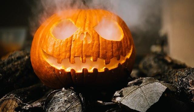 Poptávka po zboží s halloweenskou tematikou roste, Dušičky u Čechů  ale stále vedou