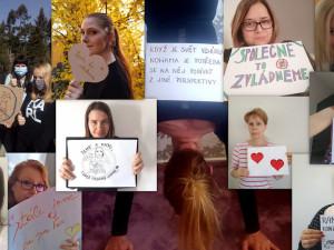 Týden rané péče připomene 30 let existence rané péče v Česku