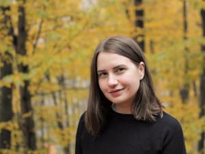 Laická ani odborná veřejnost toho o rané péči zatím tolik neví, říká Kateřina Fialová ze Společnosti pro ranou péči