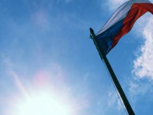 Olomouc oslaví 17. listopad rozsvícením trikolory nad městem. Další akce budou online
