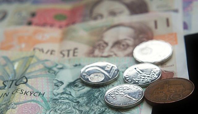 Olomouc v návrhu rozpočtu na příští rok počítá kvůli pandemii koronaviru s citelným poklesem příjmů i výdajů