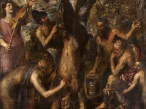 Muzeum umění se znovuotevřením představí jedno z nejdražších uměleckých děl na českém území