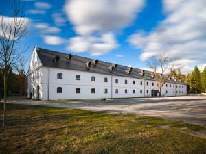Olomoucká Pevnost poznání otevřela. Chystá tvůrčí dílny i vánoční chemické pokusy