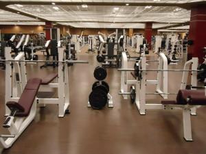 Fitness centra se uzavřou po dvou týdnech. Majitelé jsou bez kompenzací