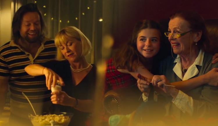 Nejkrásnější české vánoční písně, které se za posledních deset let staly ikonou Vánoc