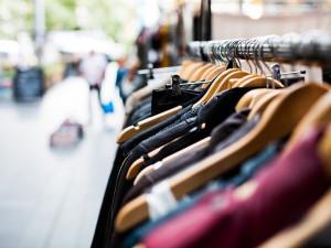 I přes současná omezení umožňuje většina prodejců reklamaci, výměnu či vrácení zboží
