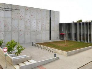 Univerzita Palackého v Olomouci otevře program pro vrcholové sportovce. Bude první v republice