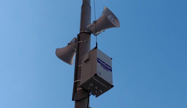 Město má nový informační systém. První zkouška začala v Radíkově.