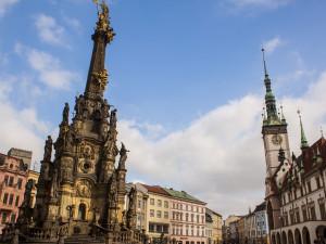 Do konce února je možné žádat o dotace na obnovu kulturních památek
