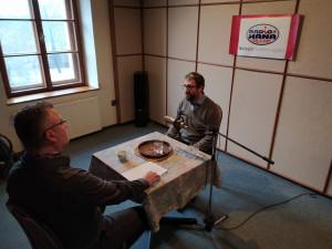 ROZHOVOR: V politice je nutné umět potlačit vlastní ego, říká krajský radní Aleš Jakubec