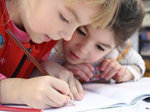 Základní školy v Olomouckém kraji budou v pololetí hodnotit známkami