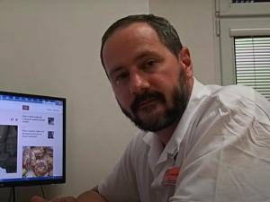 Nemocnice v Hranicích odvolala primáře kvůli dezinformacím