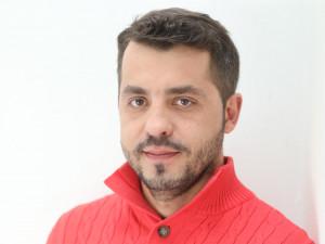 Ve vedení Přerova zůstal po rezignaci Michala Záchy dva náměstci