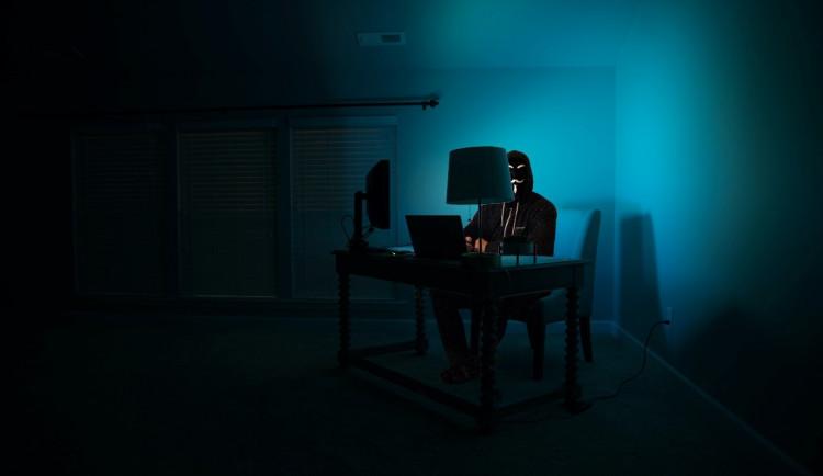 Zvrácená strana internetu: co lze a nelze koupit na Dark Webu?