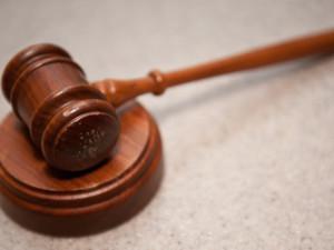 Za brutální vraždu cyklistky v Olomouci uložil soud muži 25 let