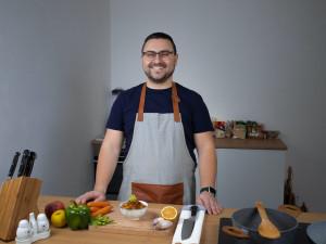 Revoluční Santiagova dieta: Hubněte přirozeně a s plným žaludkem