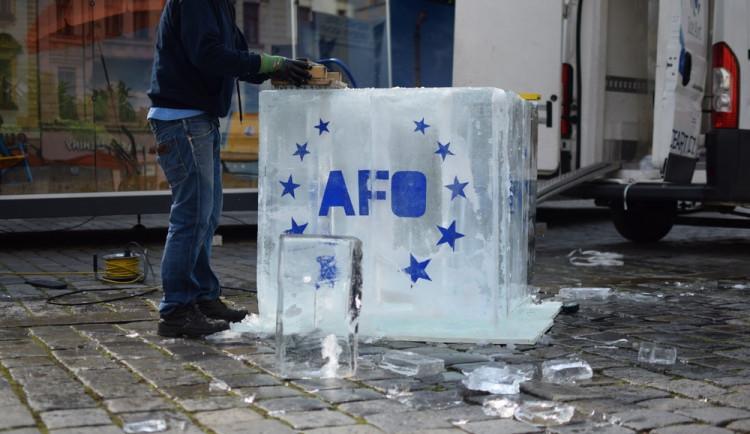 AFO nabídne osm desítek soutěžních filmů, festival bude také letos on-line