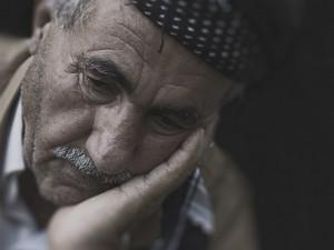 Lékaři ze Šumperka zachránili seniory, kteří si kvůli covidu chtěli vzít život