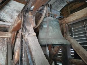 V Přerově začala sbírka na nové zvony smíření do kostela sv. Vavřince