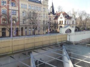 Za trestanci opět mohou návštěvy. Olomoucká věznice to umožnila po 150 dnech