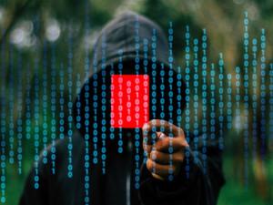 Experti obnovují provoz počítačů po útoku na olomouckou radnici