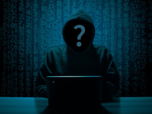 Olomouc se opět stala terčem útoku hackerů. Web napadla stejná skupina