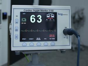 Pacientům na Jesenicku by již brzy mohla výrazně pomoci telemedicína