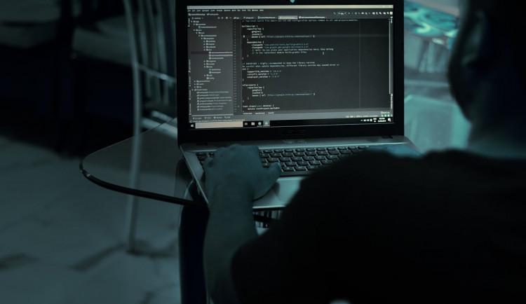Olomouc po útoku hackerů obnovila datovou síť i webové stránky