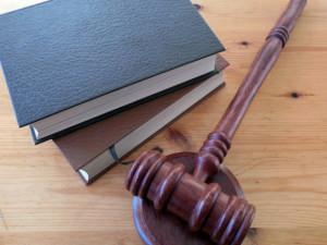 Za schvalování útoku na mešity muž dostal u soudu v Olomouci podmínku