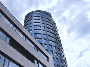Nové česko-izraelské centrum se zaměří na inovace ve zdravotnictví