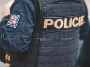 Olomoučtí kriminalisté vypátrali jedenáctiletou dívku ze Šternberka