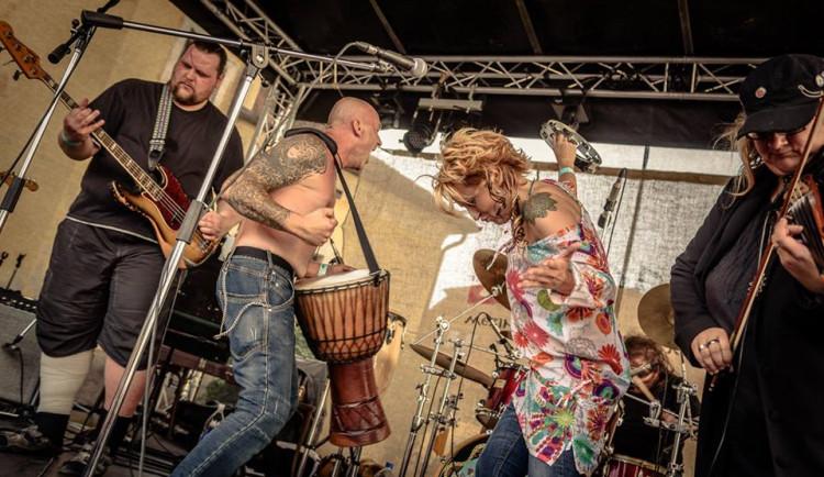 Šumperský Dům kultury chystá po uvolnění opatření tradiční festival Špek