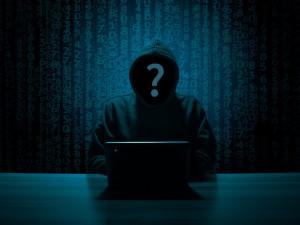 Hackeři část ukradených dat z magistrátu zveřejňují na dark webu