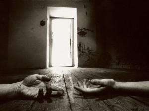 V prostějovském Špalíčku je ode dneška výstava Fenomén Saudek