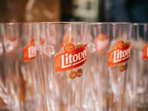 Pivovary z Olomouckého kraje se spojí do jedné společnosti. Značky Holba, Litovel a Zubr zůstanou zachovány