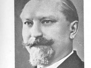 Kameny zmizelých: Sokol Josef Bukáček zahynul vtáboře smrti vOsvětimi