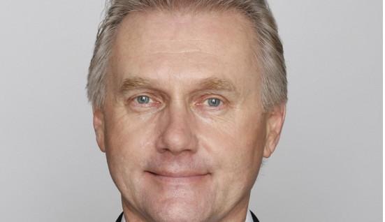 Odškodnění pro bývalého primátora Přerova Lajtocha za stíhání bylo příliš nízké, rozhodl Ústavní soud