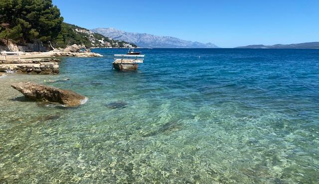 Plánujete cestu do Chorvatska? Přečtěte si vše podstatné, co potřebujete před dovolenou vědět