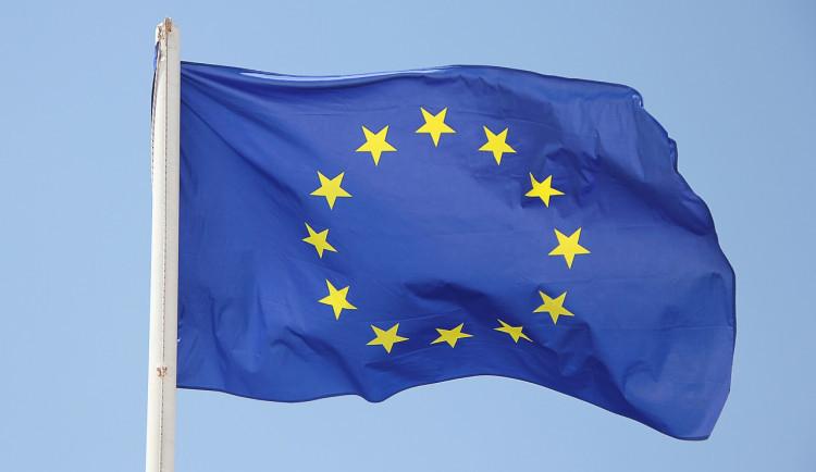 Olomoucký kraj získal v posledních letech z Bruselu přes 30 miliard dotací