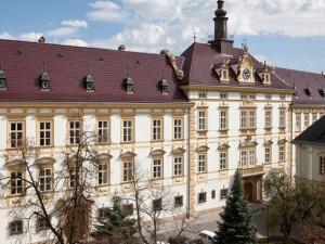 Letní soutěž v hledání kešek nabízí vstup zdarma na památku v Olomoucké arcidiecézi