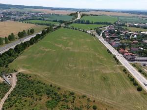 Přesun stavebního řízení do Olomouce opět zdrží povolování posledního úseku D1