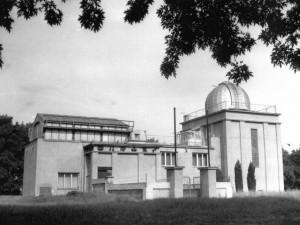 Prostějovská hvězdárna slaví 60 let. Láká na fyzikální divadlo a venkovní promítání