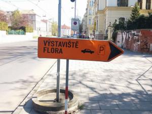Startuje Letní Flora Olomouc. Sledujte značení i osobní věci, radí policisté