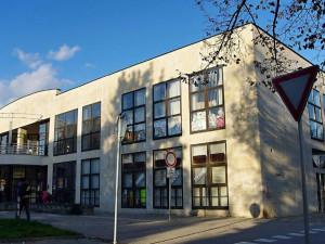 Kvůli opravě společenského centra se Prostějov výrazně zadluží. Úvěr bude 180 milionů
