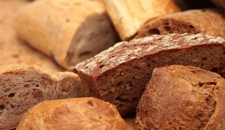 Od podzimu zdraží pečivo, stojí víc mouka i energie