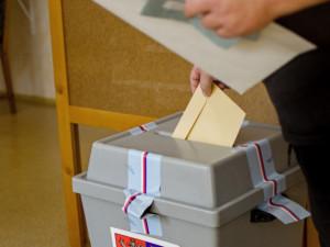 Lidé z Hraběšic na Šumpersku si zvolili nové zastupitelstvo. Uspěl dosavadní starosta