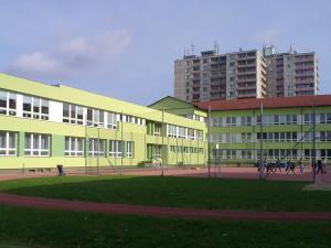 Přerovské školy získají energii ze slunce. Klima ve třídách zlepší nová vzduchotechnika